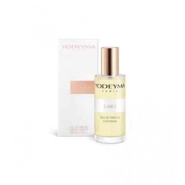 Yodeyma Kara 15ml perfumy damskie Eau de Parfum