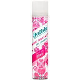 Batiste Suchy szampon do włosów Blush 200ml