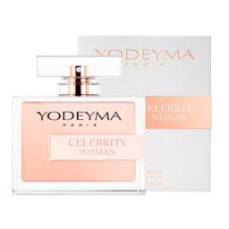 Yodeyma Celebrity Woman 100ml perfumy damskie