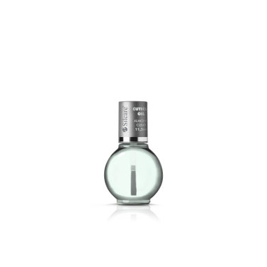 Oliwka Almond Clear 33 ml