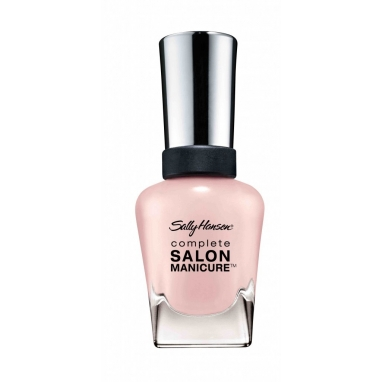SALLY HANSEN Complete Salon  Manicure Shell We Dance 14,7 ml