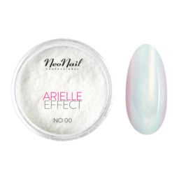NeoNail Pyłek Arielle Effect - Classic
