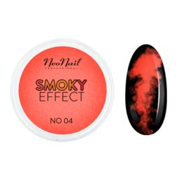 NeoNail Pyłek Smoky Effect No 04