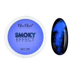 NeoNail Pyłek Smoky Effect No 09
