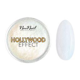NeoNail Pyłek Hollywood Effect