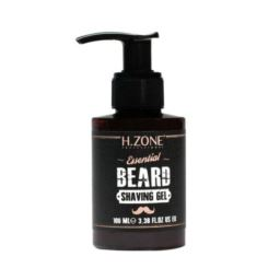 RENEE BLANCHE H-ZONE Shaving Gel - Żel do golenia