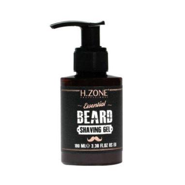 RENEE BLANCHE H-ZONE Shaving Gel - Żel do golenia