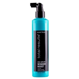 MATRIX TOTAL RESULTS AMPLIFY SPRAY UNOSZĄCY U NASADY 250 ML