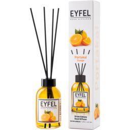 EYFEL Odświeżacz 110 ml Pomarańcza