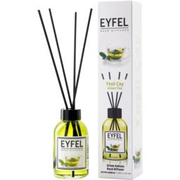 EYFEL Odświeżacz 110 ml Zielona herbata