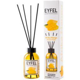 EYFEL Odświeżacz 110 ml Mango afrykańskie