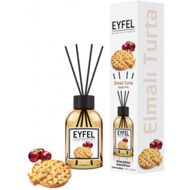 EYFEL Odświeżacz 110 ml Szarlotka
