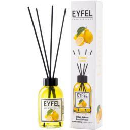 EYFEL Odświeżacz 110 ml Cytryna