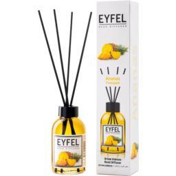 EYFEL Odświeżacz 110 ml Ananas