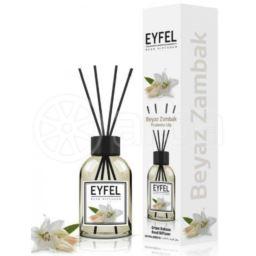 EYFEL Odświeżacz 110 ml Biała lilia
