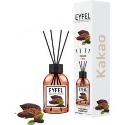 EYFEL Odświeżacz 110 ml Kakao
