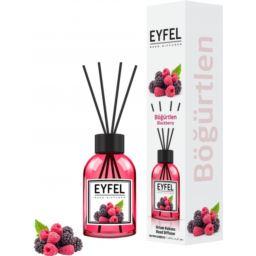 EYFEL Odświeżacz 110 ml Owoce leśne
