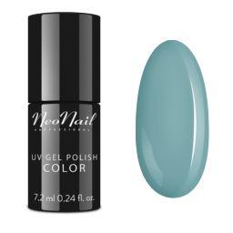 NeoNail Lakier hybrydowy 7,2 ml - Serenity Touch