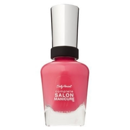SALLY HANSEN Salon Shrimply Devine 520