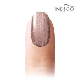 Indigo Midas Gel Polish 7 ml