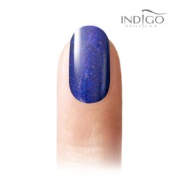 Indigo Na Bogato Gel Polish 7 ml