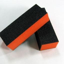 Blok Polerski 3-Stronny 100/100