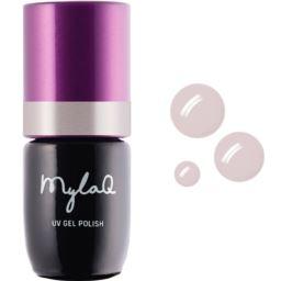 MylaQ lakier hybrydowy 5ml No Filter M107