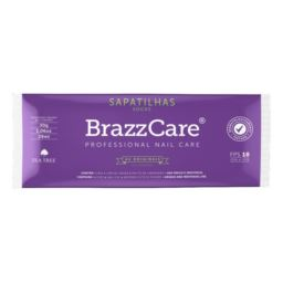Skarpety do pedicure BrazzCare
