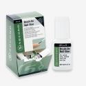 IBD Brush on Glue. Klej Do Tipsów z Pędzelkiem 6 g.