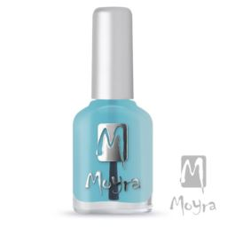 Moyra Vitamine Hydrate 12 ml