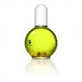 Oliwka Yellow Lemon 33 ml