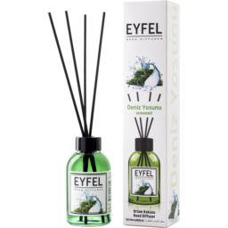 EYFEL Odświeżacz 110 ml Wodne rośliny