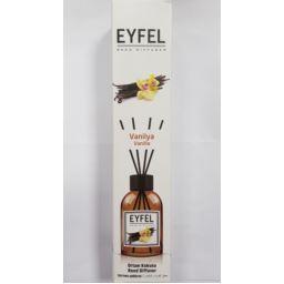 EYFEL Odświeżacz 110 ml Wanilia