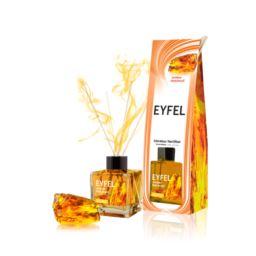 EYFEL Odświeżacz 110 ml Amber-patchouli