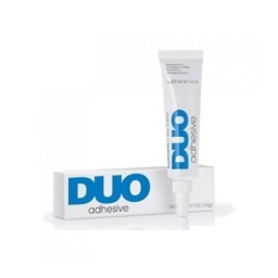 Klej Do Rzęs Ardell Duo Clear White 7 g.