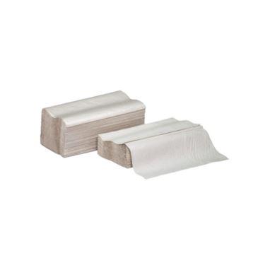 Ręczniki papierowe składane 200szt. białe