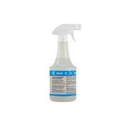Mediseptol H 1 L Płyn do dezynfekcji powierzchni