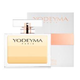 Yodeyma Seduccion 100ml perfumy damskie