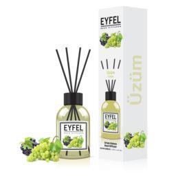 EYFEL Odświeżacz 110 ml Winogrono