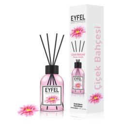 EYFEL Odświeżacz 110 ml Ogród kwiatów