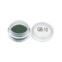 Bulion 1 mm  5 ml GB 10