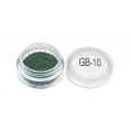 Bulion 1 mm  5 ml GB 10