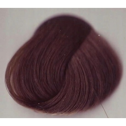 PROFIS - SCANDIC LINE LASTRADA - 6,01 Ciemny Blond