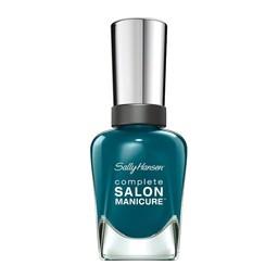 SALLY HANSEN Complete Salon  Manicure Jungle Gem 14,7 ml