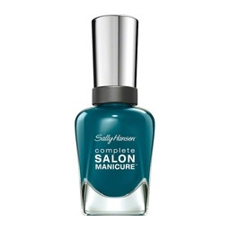 SALLY HANSEN Complete Salon Manicure Jungle Gem
