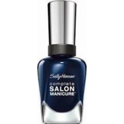 SALLY HANSEN Complete Salon  Manicure NightWatch 14,7 ml