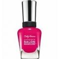 SALLY HANSEN Complete Salon  Manicure Frutti Petutit 14,7 ml