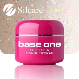 Żel Glitter Magic Powder 5g