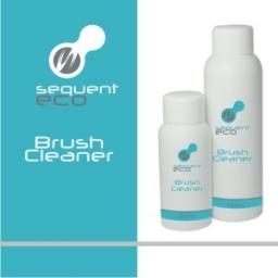 Brush Cleaner 120ml