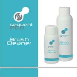 Brush Cleaner Silcare 100ml